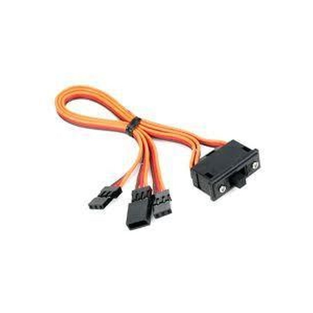 Spektrum Switch Harness  SPM9530