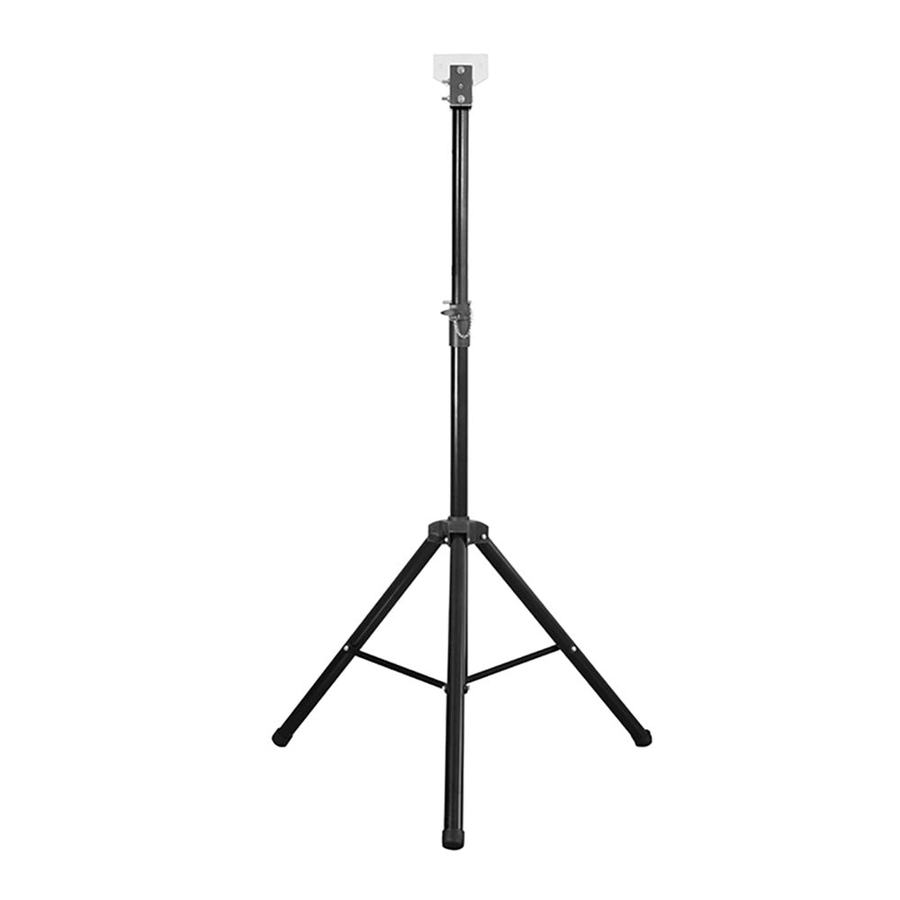 Tripod support,Go Up and Down,Folding tripod,for 43cm/65cm