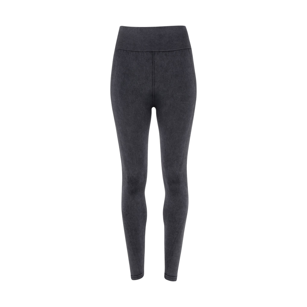 Seamless Multi-Sport Denim Look Leggings - Swordsfall