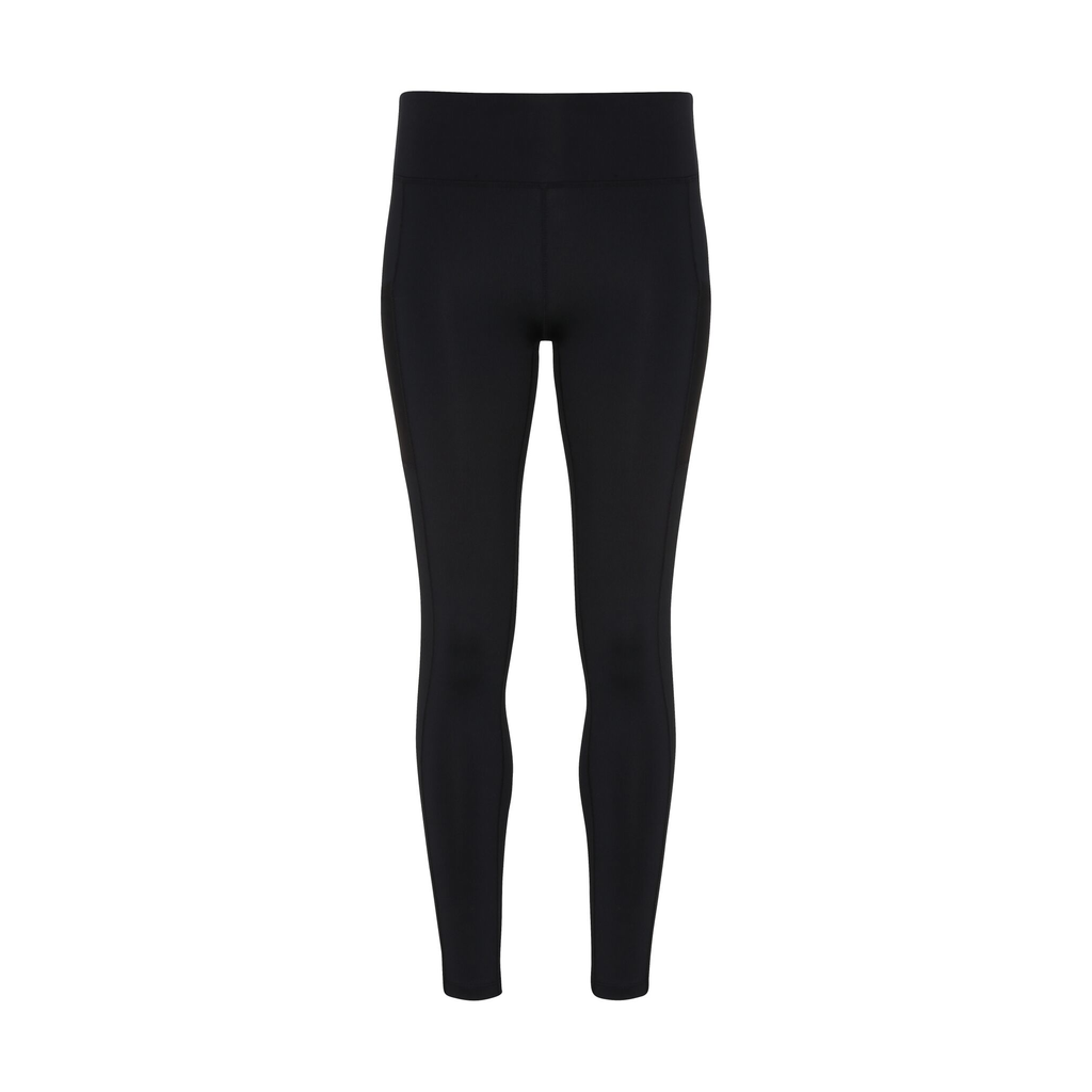 Performance Compression Leggings - Swordsfall