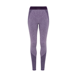 Seamless Multi-Sport Sculpt Leggings - Swordsfall