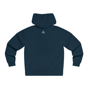TBIYTC Lightweight Pullover Hooded Sweatshirt