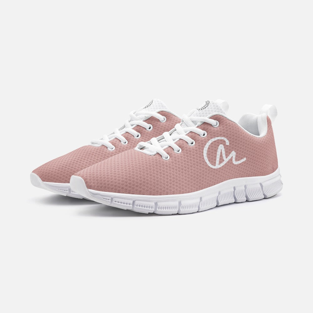 T-Rose Cool Runners