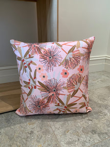 Cushion - Little Penda