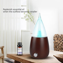 Load image into Gallery viewer, Aromatherapy Mist Maker for Home