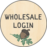 Login to your Enchanted Leaves Wholesale Account