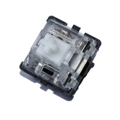 Accessories techkeys 050 clear mx switch cover colourmoves