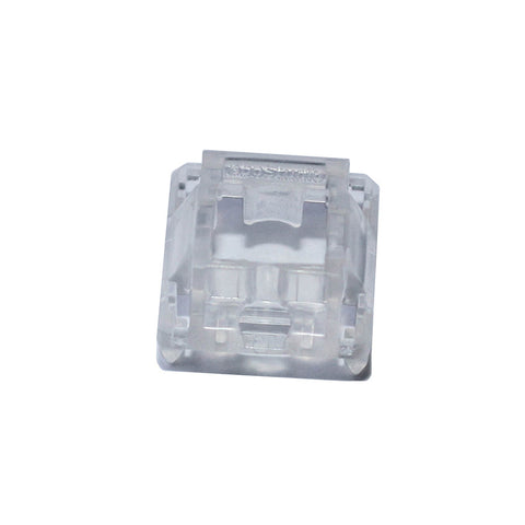 Clear MX Switch Cover