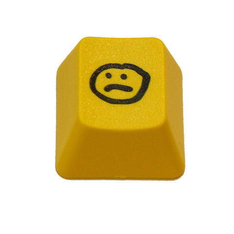 Details about Sadster Keycap Brand New Cherry MX ABS Double Shot *** Price  Reduced***