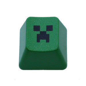 Creeper Key