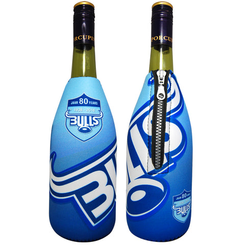 Bulls Wine Cooler 750ml