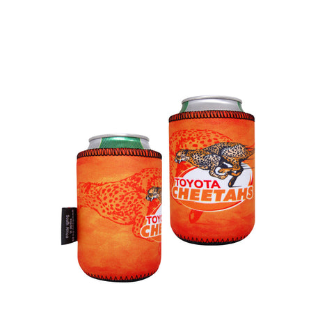 Cheetahs can cooler CC3