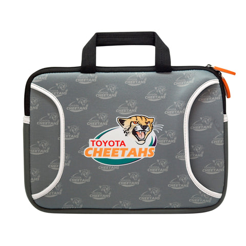Cheetahs Universal Tablet Cover