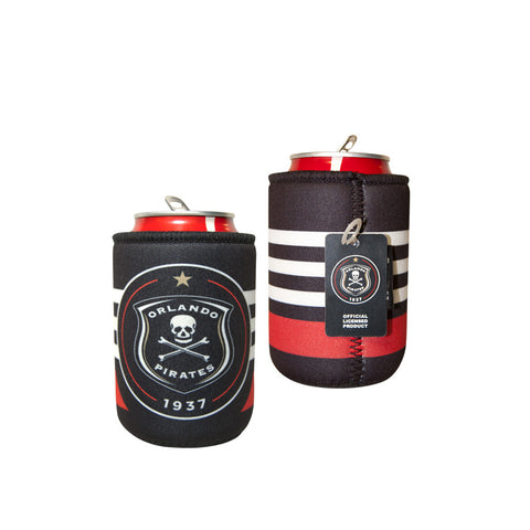 Orlando Pirates can cooler PC1