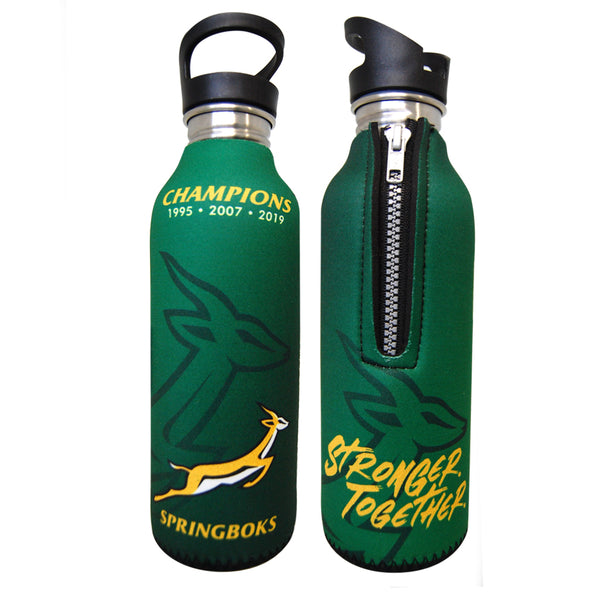 Springboks Hydration Cooler