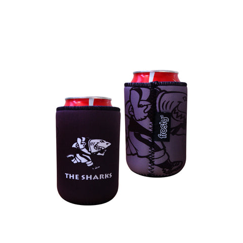Sharks Can Cooler SC4