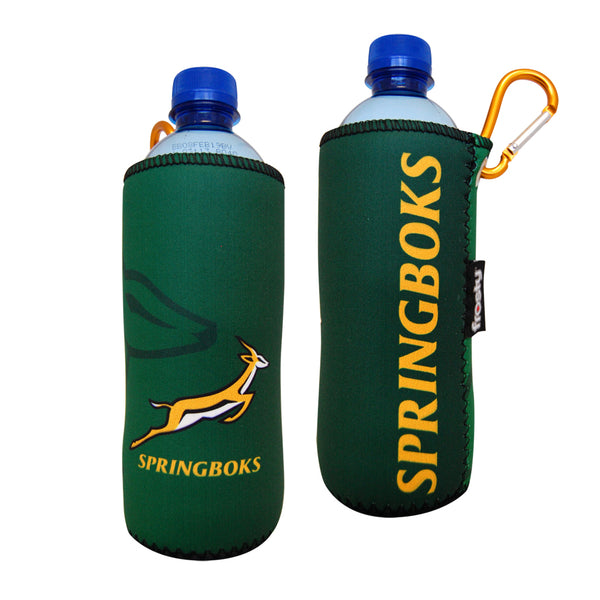 Springbok Buddy Cooler 500ml