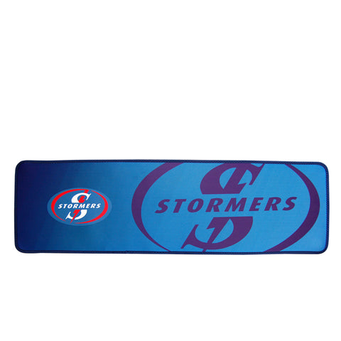 Stormers Bar Mat - Large