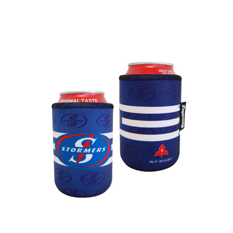 STORMERS CAN COOLER SC4
