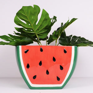 Watermelon Planter