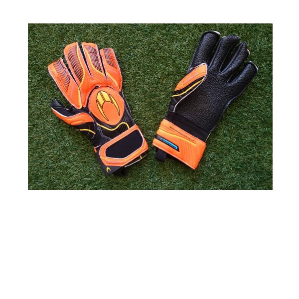 HO SSG Ghotta Turf Adult (Orange/Black)