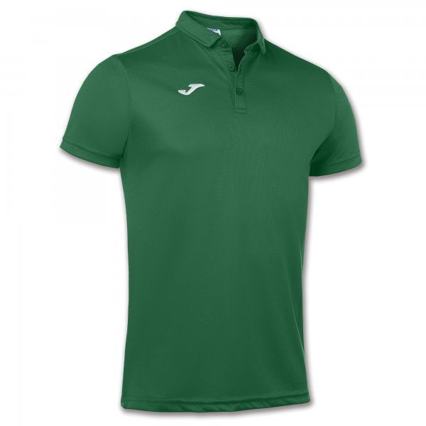 Joma Hobby Polo Shirt (Colours 7-12)