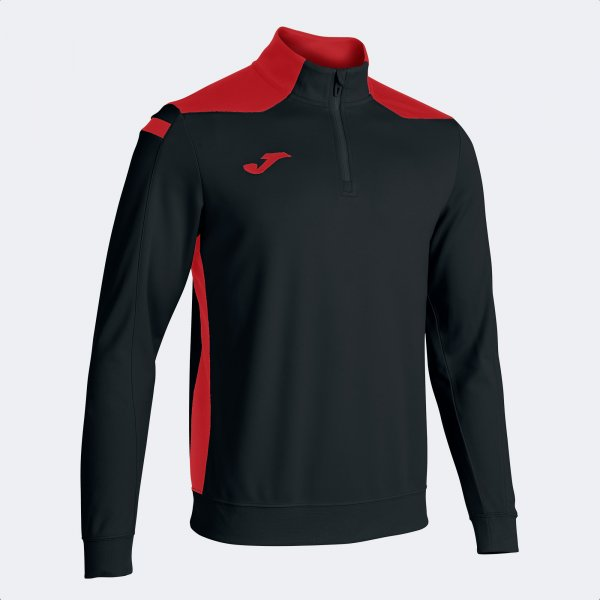Joma Championship VI Quarter Zip Top (Colours 1-8)