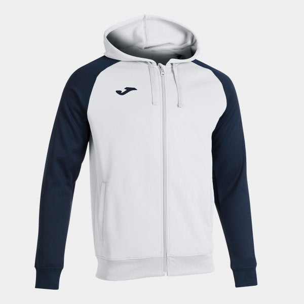 Joma Academy IV Tracksuit Top (Colours 1-4)
