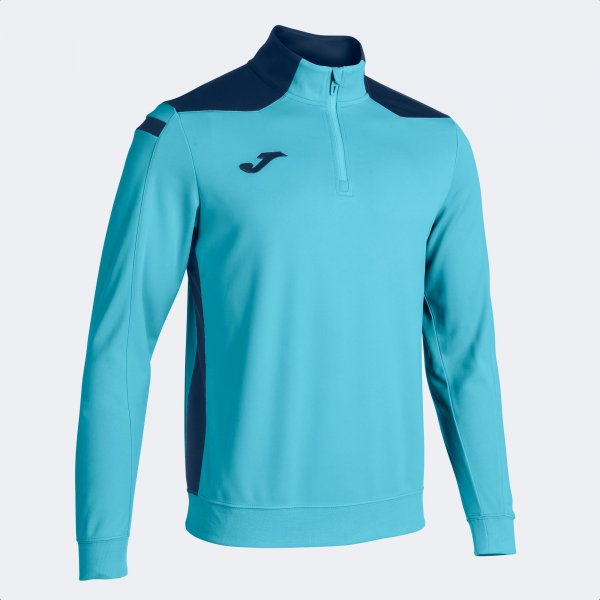 Joma Championship VI Quarter Zip Top (Colours 9-16)