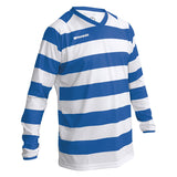 Stanno Lisbon Shirt Adult (Royal/White)