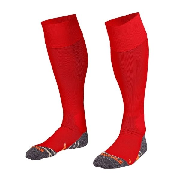 Stanno Uni II Football Socks (Colours 10-18)