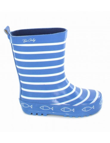 Be Only Timouss Wellies