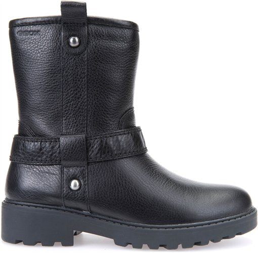 Geox Casey Girl Boot