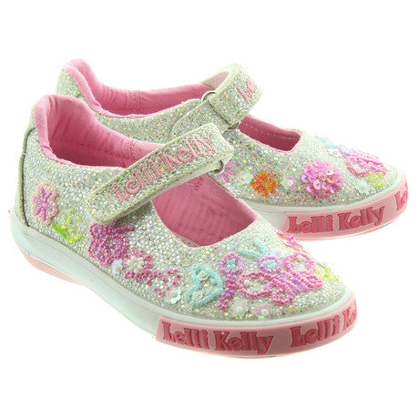 Lelly Kelly Butterfly LK5076