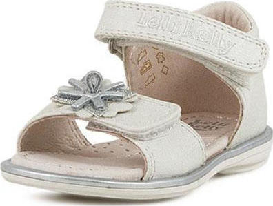 LELLI KELLY PENELOPE SANDALS LK9352