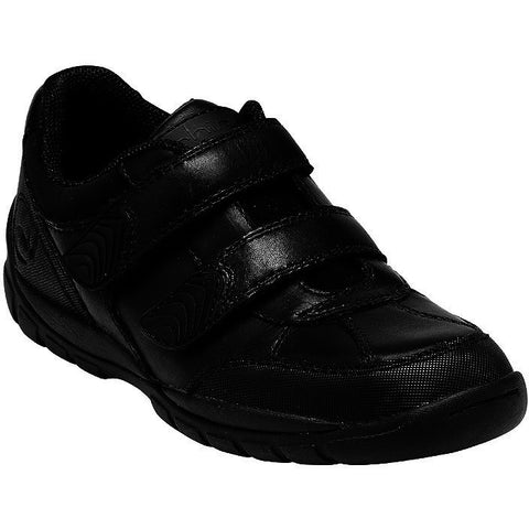 STARTRITE 'CRATER' SCHOOL SHOE