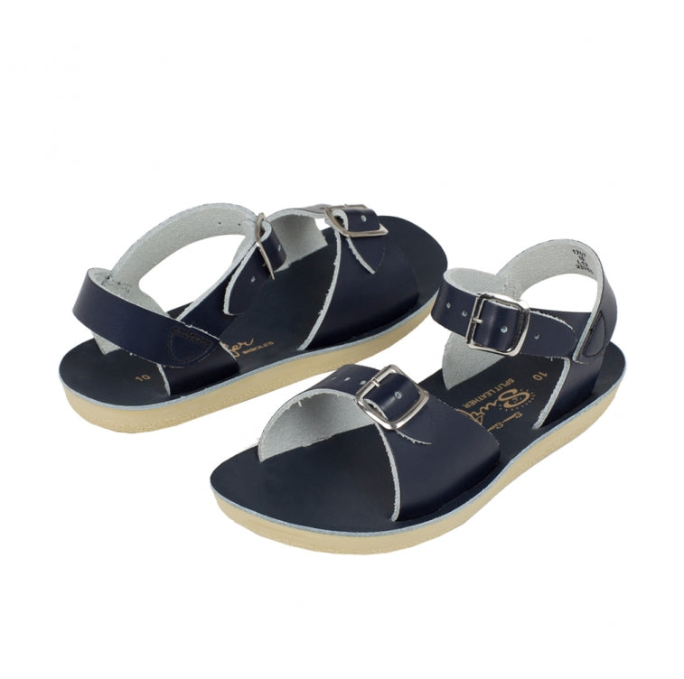 SALT WATER SURFER SANDAL