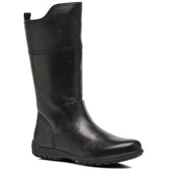 Geox Crissy Boot