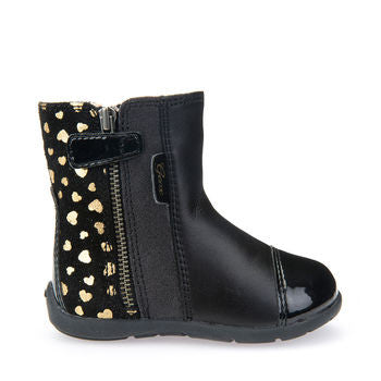Geox Kaytan Heart Boot