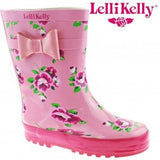Lelli Kelly Wellies