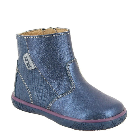 Noel Amra Short Boot