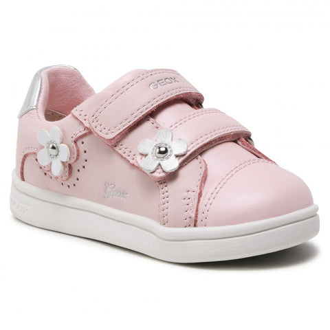 GEOX DJROCK TODDLER