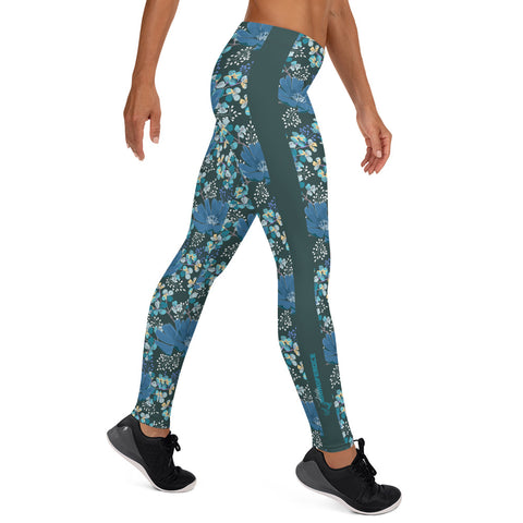 "Leggings ""Elyane"""