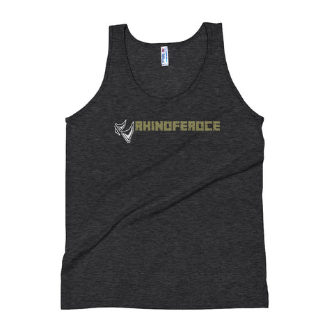 "Muscle Tank ""Féroce"""