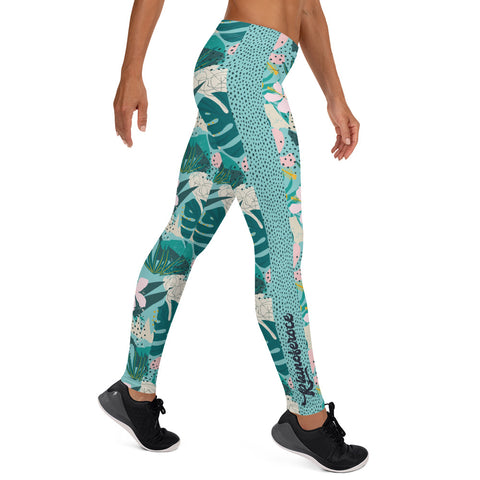 "Leggings ""Betty"""