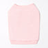 products/Overglam-dog-printed-figure-sweatshirt-pink-back.jpg