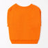 products/overglam-dog-love-you-all-sweatshirt-orange-back.jpg