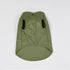 products/overglam-dog-sleeveless-bottom-up-jacket-green-front.jpg