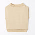 products/overglam-dog-slogan-sweatshirt-apricot-back.jpg