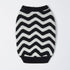 products/overglam-dog-zig-zag-jumper-black-back.jpg